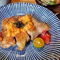 台南 kokoni cafe 14.jpg