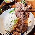 台南 kokoni cafe 19.jpg