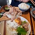 台南 kokoni cafe 20.jpg