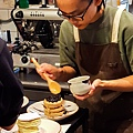 台南 kokoni cafe 24.jpg