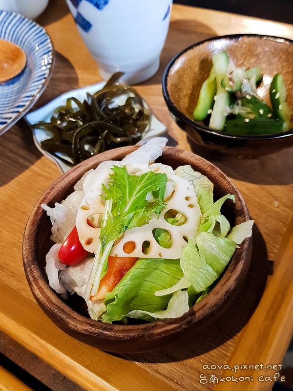 台南 kokoni cafe 21.jpg