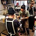 台南 kokoni cafe 23.jpg