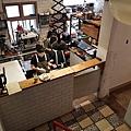 台南 kokoni cafe 09.jpg