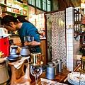 台南秘氏咖啡15.jpg