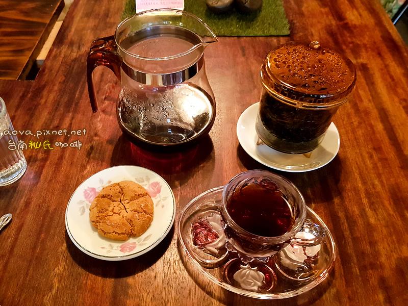 台南秘氏咖啡20.jpg