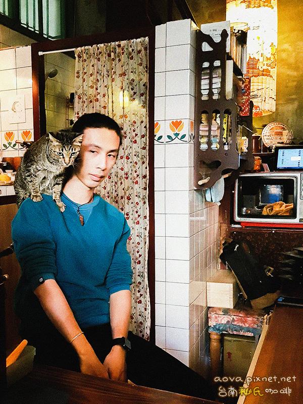 台南秘氏咖啡25.jpg