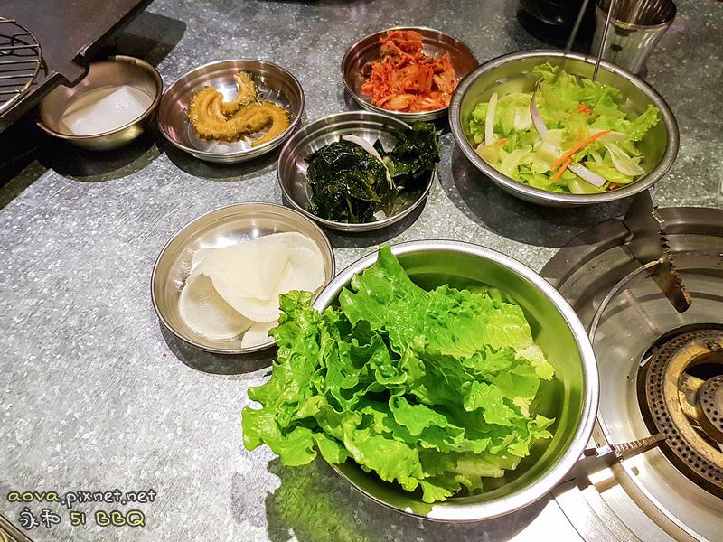 新北永和 51BBQ 韓式烤肉04.jpg