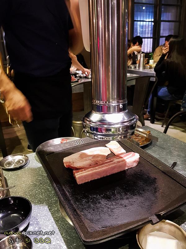 新北永和 51BBQ 韓式烤肉08.jpg