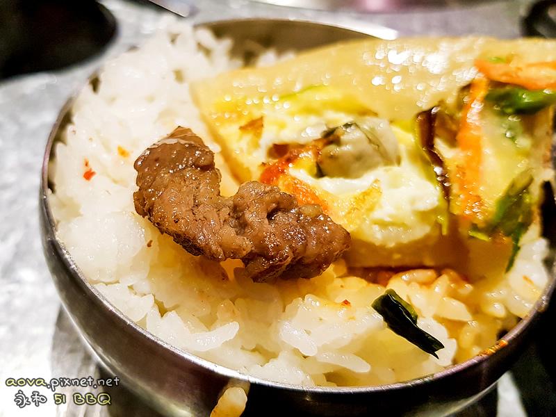 新北永和 51BBQ 韓式烤肉17.jpg