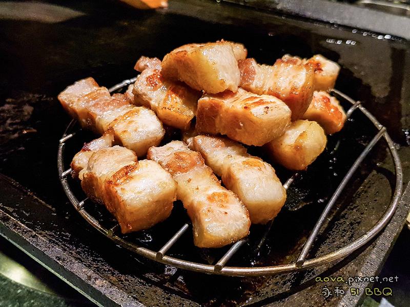 新北永和 51BBQ 韓式烤肉12.jpg