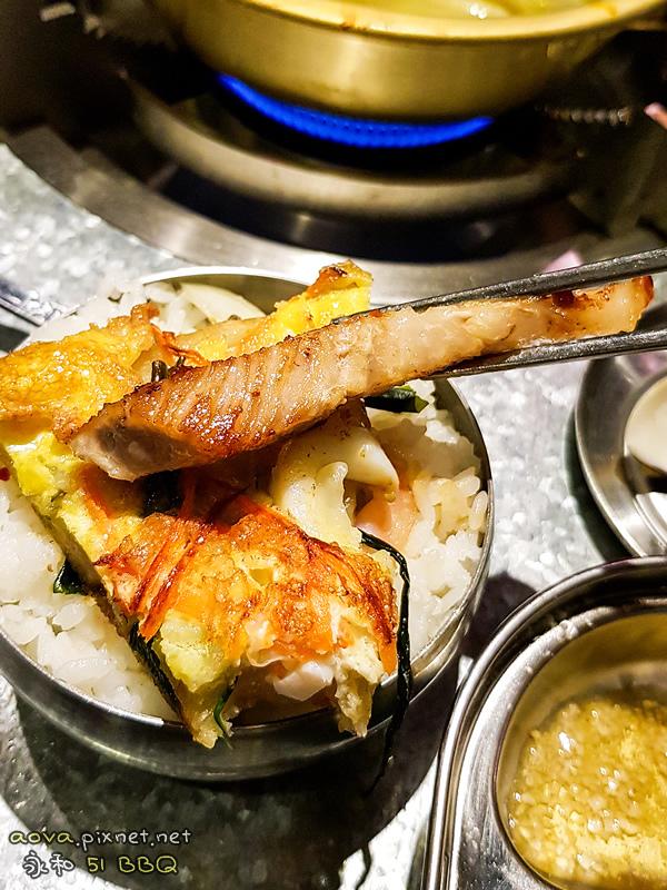 新北永和 51BBQ 韓式烤肉15.jpg