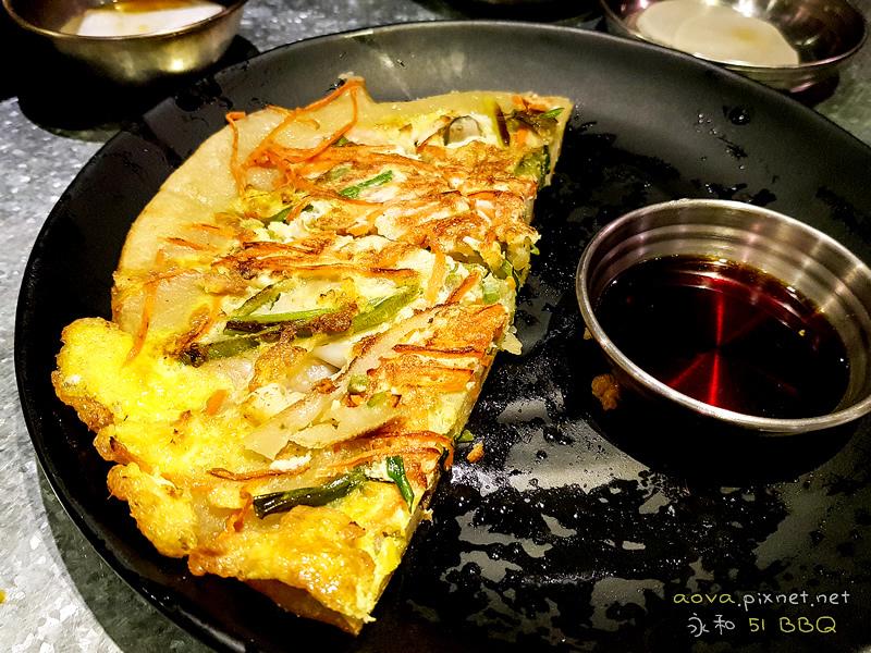 新北永和 51BBQ 韓式烤肉22.jpg