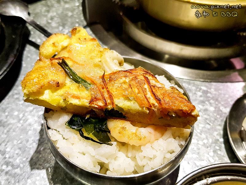 新北永和 51BBQ 韓式烤肉23.jpg