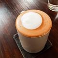 高雄老宅 灰咖啡12.jpg