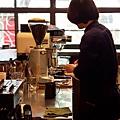 高雄老宅 灰咖啡07.jpg