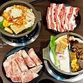 新北永和 食點實氛小火鍋01.jpg