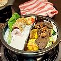 新北永和 食點實氛小火鍋21.jpg