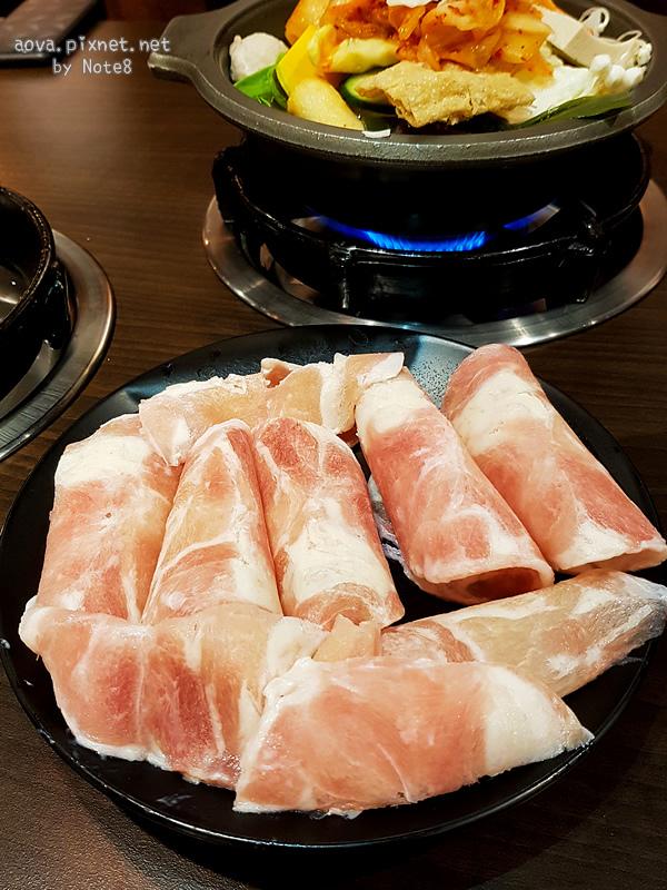 新北永和 食點實氛小火鍋32.jpg