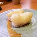 台北西門壽司郎迴轉壽司Note8_09.jpg