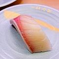 台北西門壽司郎迴轉壽司RX100M5A_10.jpg