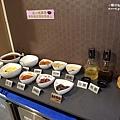 新北永和 上官木桶鍋 痛風鍋 04.jpg