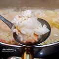 新北永和 上官木桶鍋 痛風鍋 23.jpg