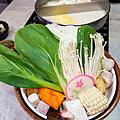 新北永和 上官木桶鍋 痛風鍋 12.png