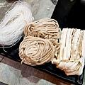 新北永和 上官木桶鍋 痛風鍋 43.jpg