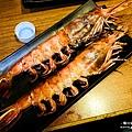 柒串燒屋台北長安店37.jpg