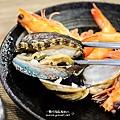 十二籃粥火鍋 台北逸仙店14.jpg