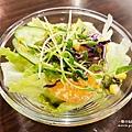 新北永和美食 小義食義大利麵 四號公園08.jpg