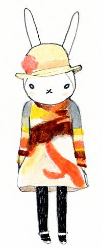 小白兔穿小白兔洋裝08秋冬設計圖.jpg
