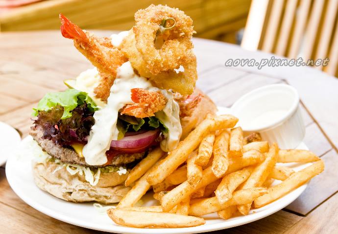 海陸漢堡.jpg