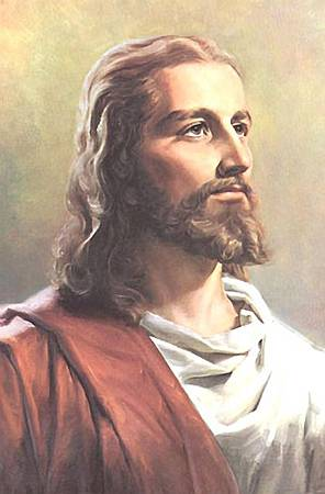 jesus-1473781_640.jpg