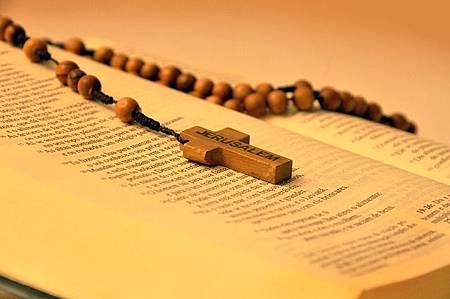 bible-641636_640.jpg
