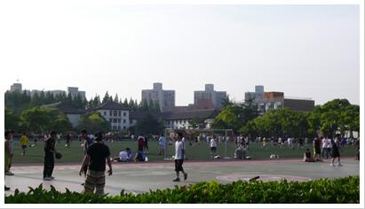 20070513復旦大學運動場.jpg