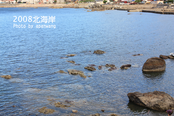 IMG_1342 copy.jpg