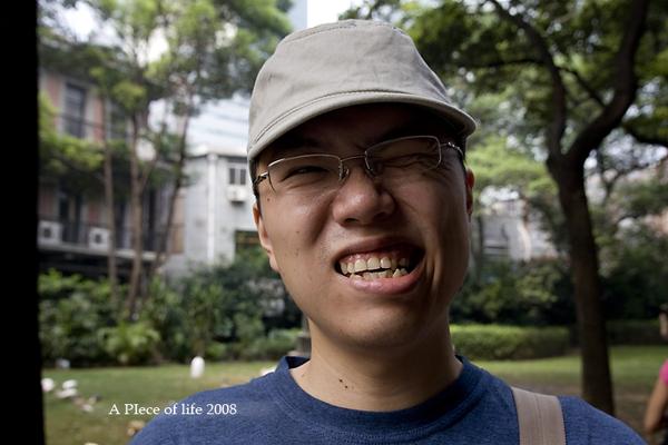 080920上海美術館_IMG_4123 copy.jpg