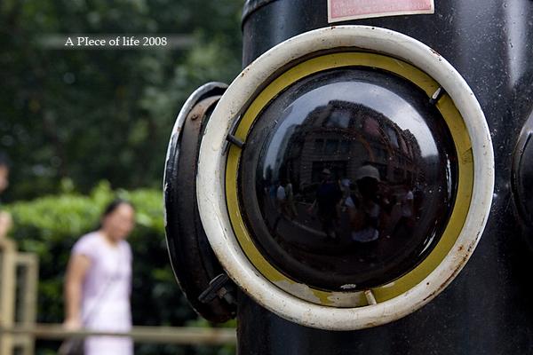 080920上海美術館_IMG_4154 copy.jpg