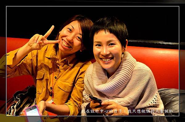 DSC_8482.jpg