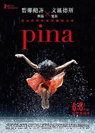 pina-011