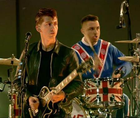 Arctic-Monkeys-Olympics