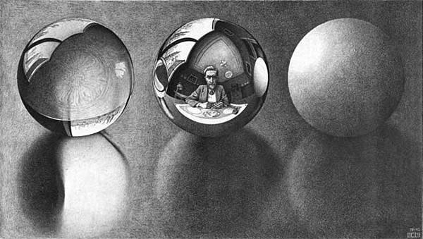 三個球體.jpg