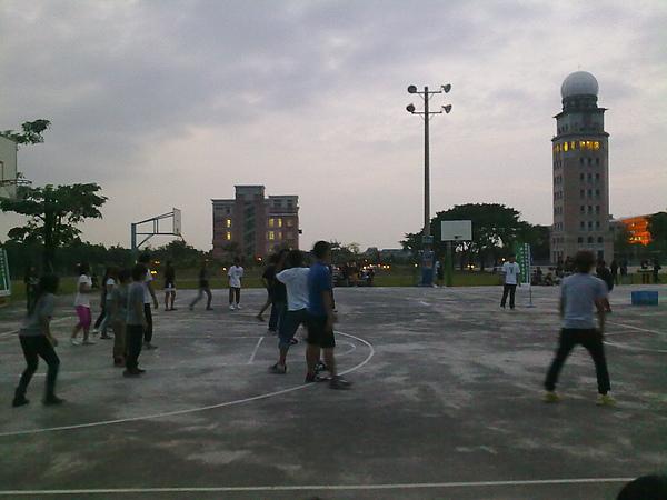 20101020467.jpg