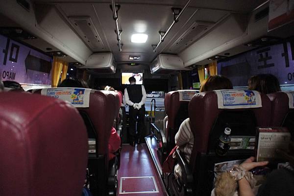 1215-巴士裡很溫暖.JPG
