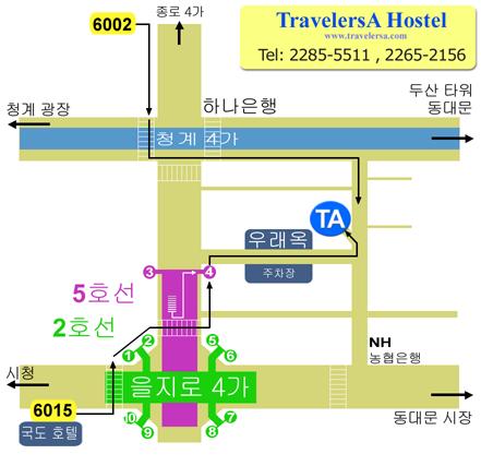 map2_seoul_TravelersA_kr_sm.png