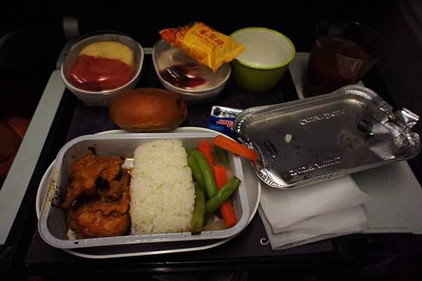 1215-玫的雞肉飯.JPG