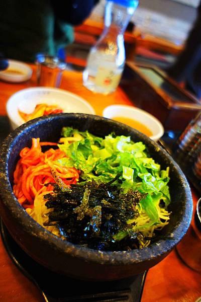 1217-石鍋拌飯.JPG