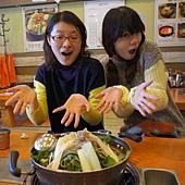 1217-我們點的是小鍋的土豆湯.JPG