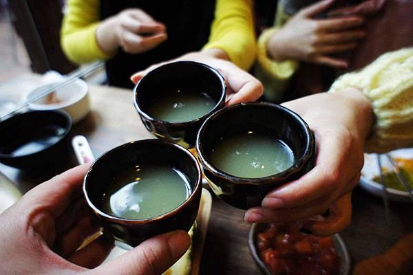 1217-乾杯.JPG